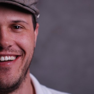 #5 – Jake Oelman – Director of Learning to See – If You Really Want It, Go Get It